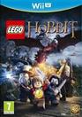 NINTENDO Nintendo Wii U Game WII U LEGO THE HOBBIT